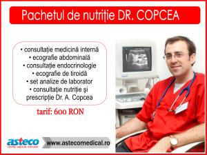 Pachet_Nutritie_Dr_Copcea_2015