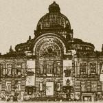 004 Palatul CEC