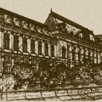 005 Tribunalul