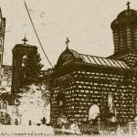 013 Biserica Sfantul Anton