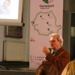 NUtritionist Cluj_Foto_Doctor Menci