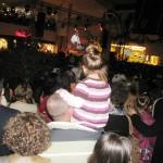 Concert Colinde STefan Hrusca Cluj dcembrie 2010_NC_02