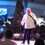 Concert Colinde STefan Hrusca Cluj dcembrie 2010_NC_11