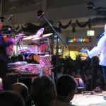 Concert Colinde STefan Hrusca Cluj dcembrie 2010_NC_14