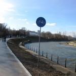 Nutritionist-Cluj-Cluj-Pista-Grigorescu-Semn-Bicicleta