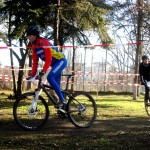 Nutritionist-Cluj-Clujul-Pedaleaza-0105