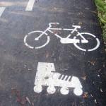 Nutritionist-Cluj-Clujul-Pedaleaza-09-Bike-Sign