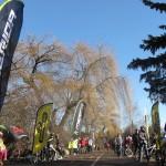 Nutritionist-Cluj-Competitie-Clujul-Pedaleaza-16-ianuarie-2011