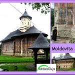 01 Moldovita