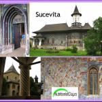 02 Sucevita