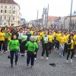 04 Romania Fotoblog Incalzire
