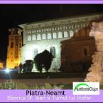 08 Piatra Neamt