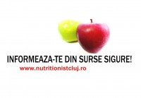 Banner_Nutritionist_Cluj_Ro_Informeaza_Te_din_surse_sigure