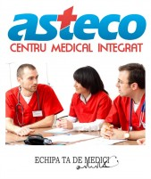 Banner Centrul Medical Asteco 2013_1