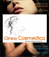 Banner Clinica Cosmedica